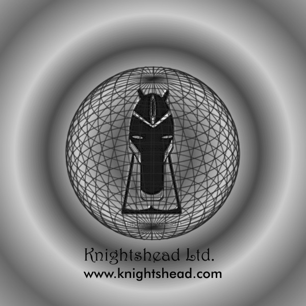 Knightshead Ltd.